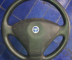 Volan (air bag) fiat stilo