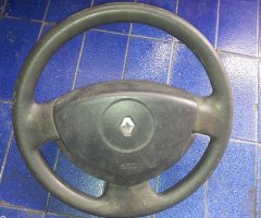 Volan (air bag) renault